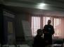 Alege Scoala, curs de formare 16-17 februarie 2012