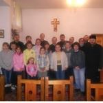 poze-lugoj-4