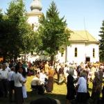 manastirea-timiseni