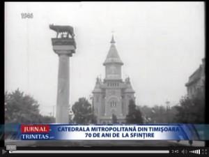 catedrala_