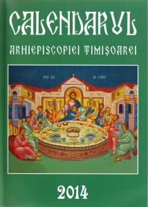 Calendarul_Arhiepiscopiei_Timisoarei