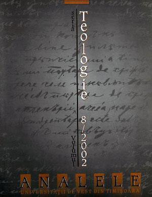 8/2002