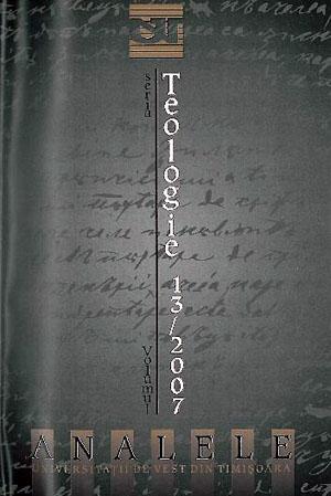 13/2004