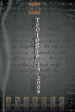 14/2008