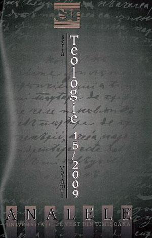 15/2009