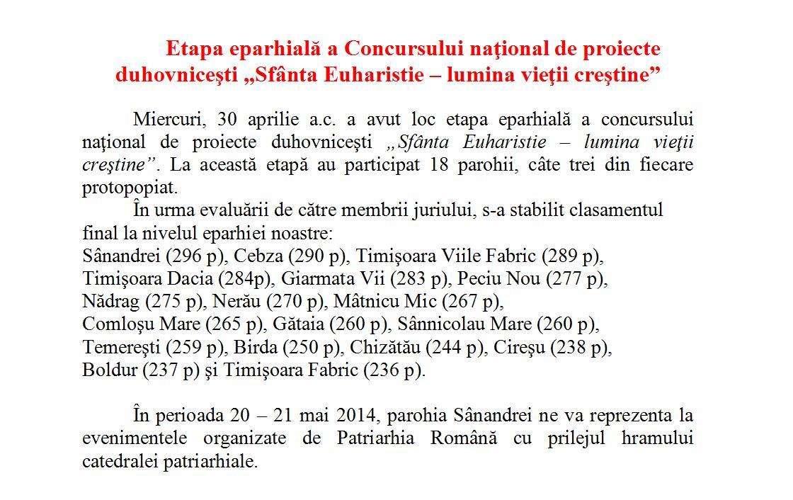 etapa_eparhiala