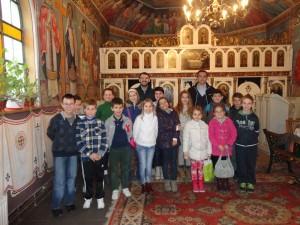 Timisoara- Viile Fabric (4)