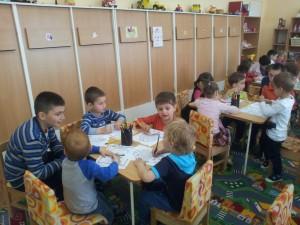 Timisoara- Viile Fabric (7)