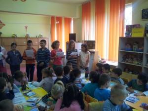 Timisoara- Viile Fabric (8)