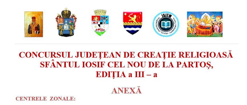 centre_zonale