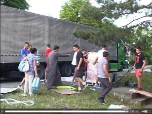 ajutoare_Serbia