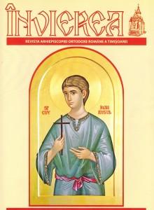 coloana-revista Invierea (1)