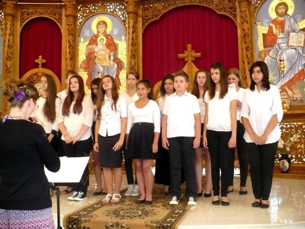 festival Lugoj (1)