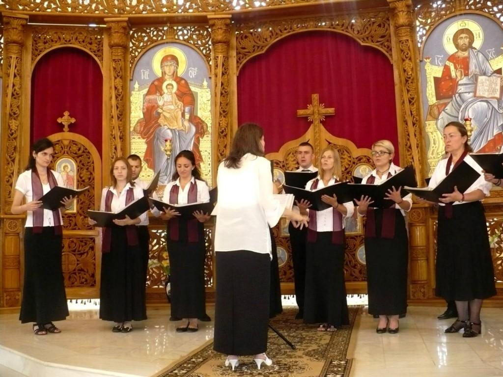 festival Lugoj (2)