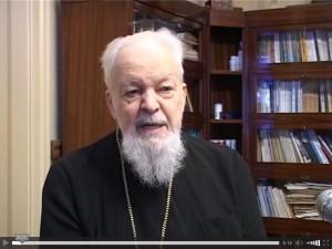 IPS Nicolae, Despre Muzeul catedralei mitropolitane