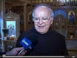 Marturie despre IPS Nicolae Corneanu