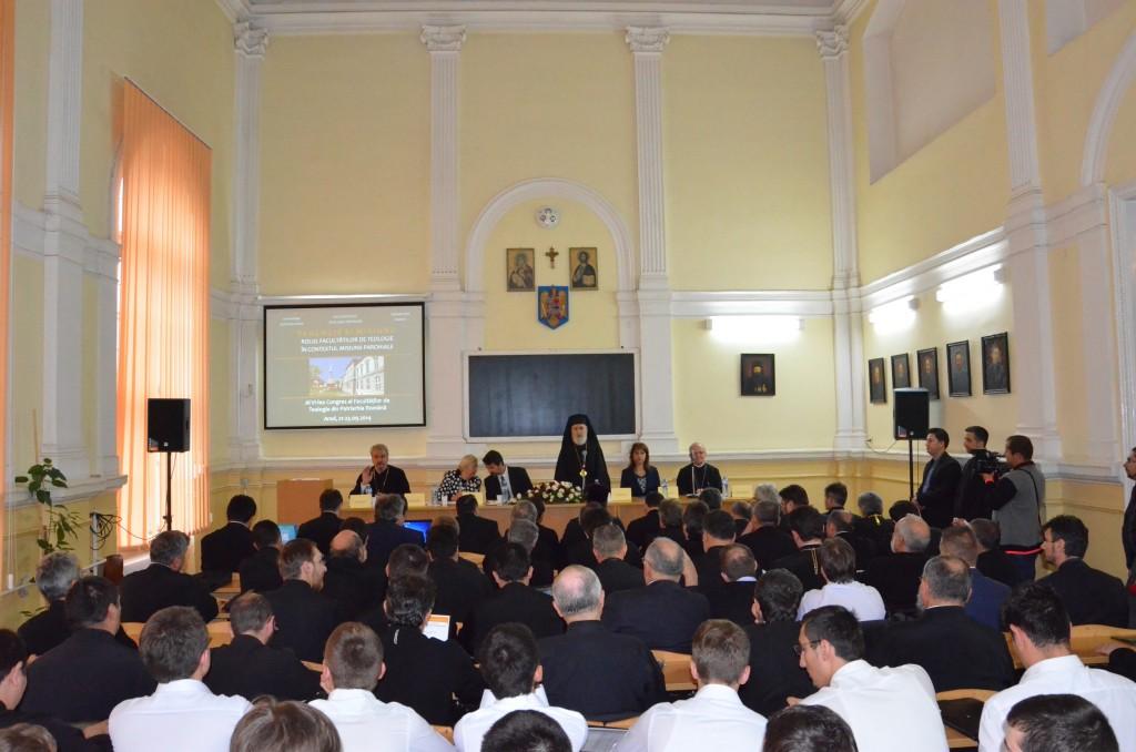Congres Arad (1)