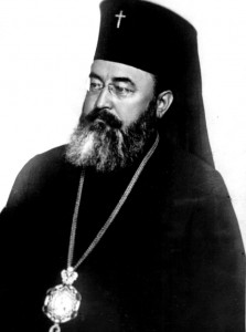 IPS Lazarescu