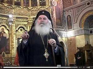 VIDEO - Predica de la Duminica Fiului Risipitor