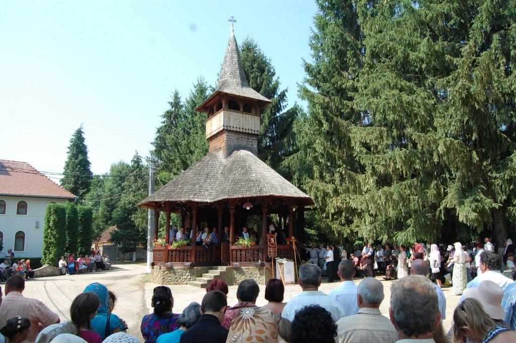 Hram_Manastirea_Romanesti_ (2)