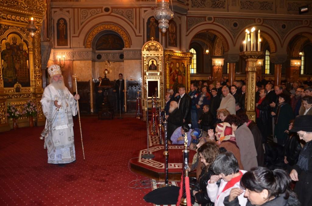 slujire_catedrala_3_1600x1060
