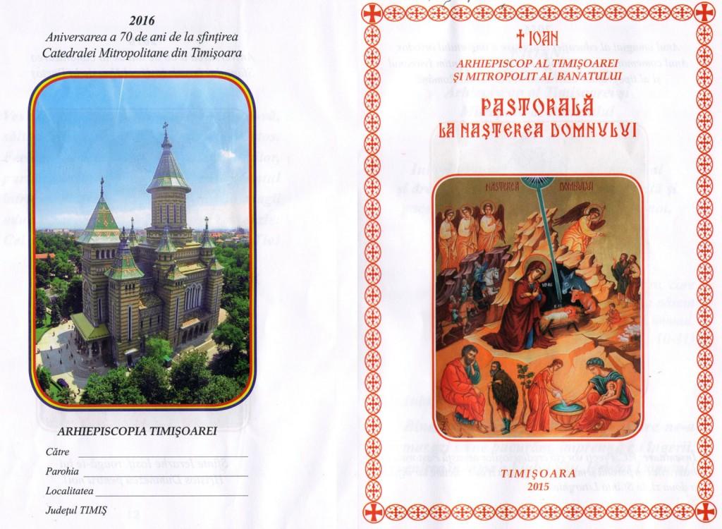 pastorala_15