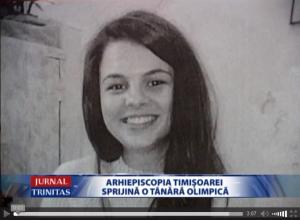 olimpic_carina