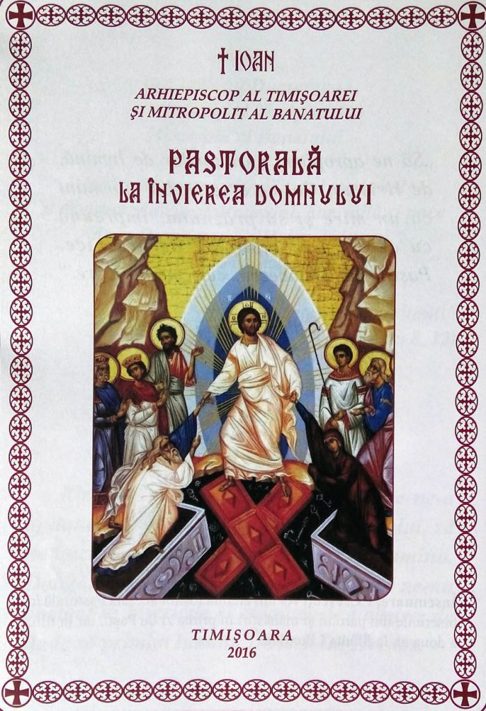 Pastorala_2016_post