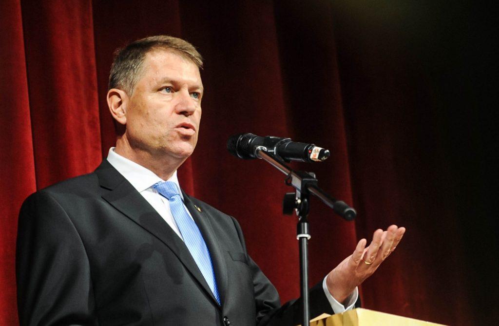 Presedinte Klaus Iohanis_1600x1046