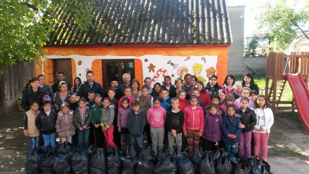 Activitati filantropice (2)_1600x900