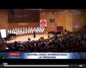 Festival_coral_Vox_mundi