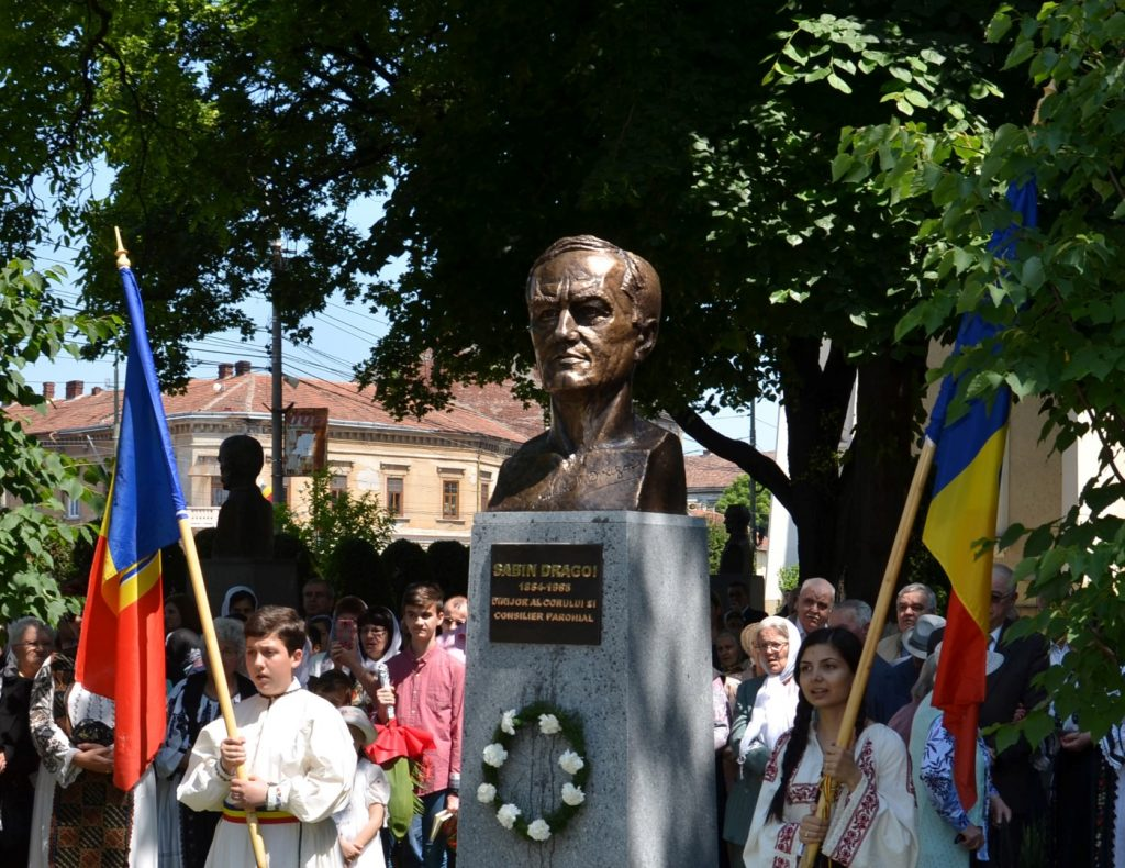Sabin Dragoi (Large)