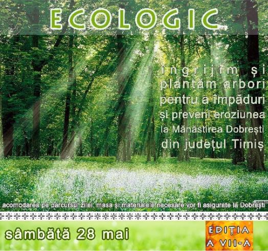 voluntariat_ecologic