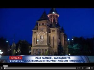 ziuafamiliei_la catedrala