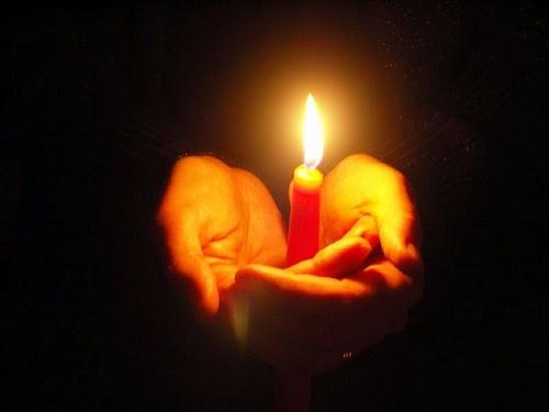 rugăciuni pentru pierderea tatălui