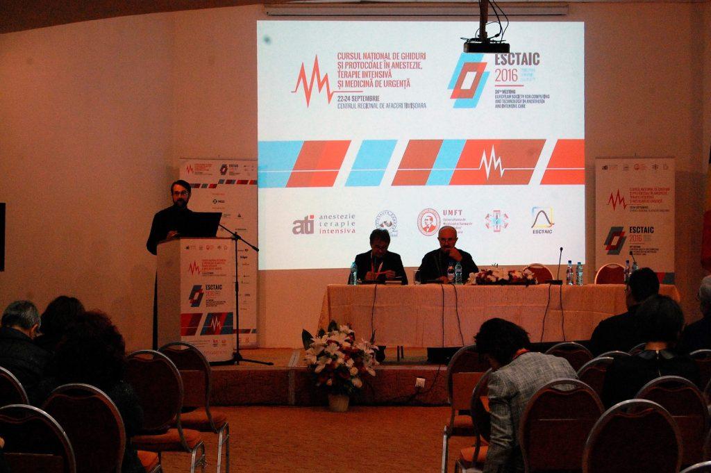 27_congres-ati_timisoara_2016-5-large