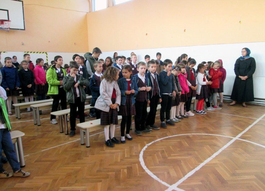 29_zilele-educatiei_ortodoxe-5-large