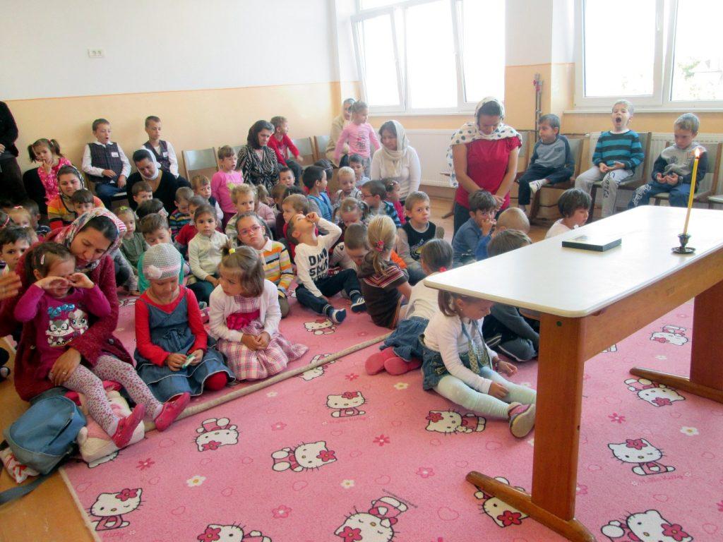 29_zilele-educatiei_ortodoxe-6-large