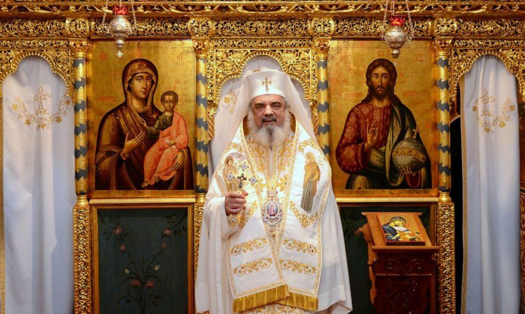 patriarhul-daniel_1600x957