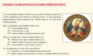 program-manastirea-partos_