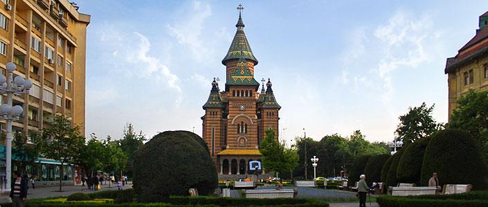 banner_catedrala