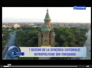 70-ani-de-la-sfintirea-catedralei