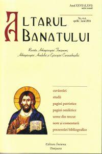 altarul-banatului_800x1200