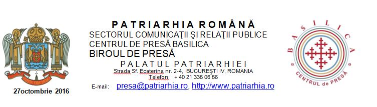 patriarhie_27oct