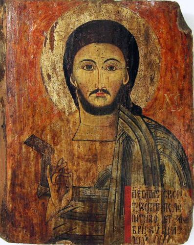 View The Muzeul catedralei mitropolitane Album