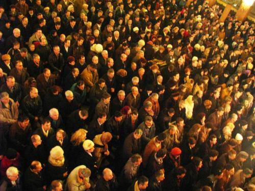 View The Crăciun 2008 Album