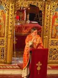 View The Praznicul Sf. Ion Botezătorul Album