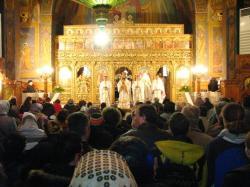 View The Duminica Ortodoxiei 2009 Album