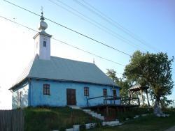 View The Mănăstirea Dobreşti Album