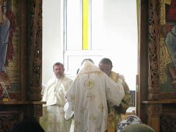 View The Biserica Învierea Domnului, Lugoj Album